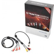 Native Instruments Traktor Multicore Mix + 8 DJ