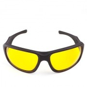 Real Night Vision HD Wrap Arounds Quality Based Glasses In Best Price By Popularkart (AS SEEN ON TV)