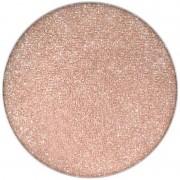MAC Cosmetics Pro Palette Refill Eyeshadow Lustre Honesty