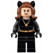 SH241 Minifigurina LEGO Super Heroes - Catwoman (SH241)