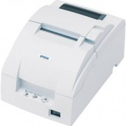 Epson TM U220D - Kwitantieprinter - kleur - dotmatrix - Rol (7,6 cm) - 17,8 dpi - 9 pin