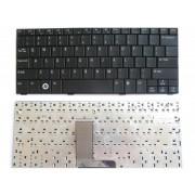Клавиатура за Dell Inspiron Mini 1010 Black (Mini 10 Series)