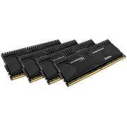 HyperX 64GB KIT DDR4 3000MHz CL16 Predator sorozat