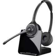 Plantronics CS520 Wireless Професионална Слушалка