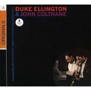 Duke Ellington & John Colt - Duke Ellington& John Col (0602517486270) (1 CD)