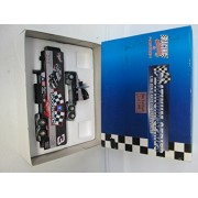 Action Dale Earnhardt Goodwrench Race Car Transporter 1:96 1 of 3000