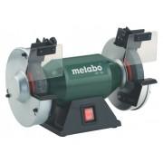 Шмиргел METABO DS 150