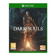 Bandai Namco Entertainment Dark Souls Remastered (Xbox One)