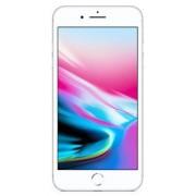 "Telefon Mobil Apple iPhone 8 Plus, iOS 11, LCD Multi-Touch display 5.5"", 3GB RAM, 256GB Flash, Dual 12MP, Wi-Fi, 4G, iOS (Silver)"