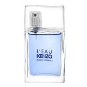 Kenzo L'Eau Par Kenzo Pour Homme eau de Toilette pentru barbati 30 ml