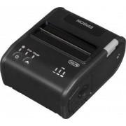 Epson TM-P80 Termico POS printer 203 x 203DPI Grigio