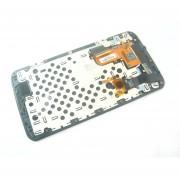 G-PlusHK Full LCD Display+Touch Screen+Frame FOR Motorola Google Nexus 6 XT1100
