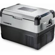 Frigider Auto Cu Compresor CFX 50W Dometic CoolFreeze