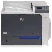 HP LaserJet Color Enterprise CP4025dn Printer