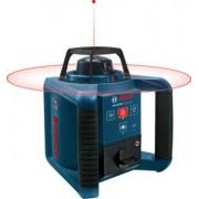 Bosch Professional GRL 250 HV Nivela laser rotativa (125 m)