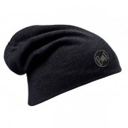 buff-- Bonés Buff-- Heavy Merino Wool Hat