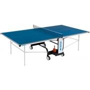Nordic beltéri ping pong asztal