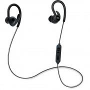 JBL Consumer Reflect Contour Sport in-ear hoofdtelefoon, zwart
