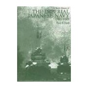 A Battle History of the Imperial Japanese Navy 1941-1945