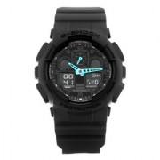 Мъжки часовник Casio GA-100C-8A