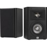 Sistem Audio JBL Studio 220 Negru