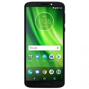 Motorola Moto G6 Dual 32GB (XT1925-2) Azul