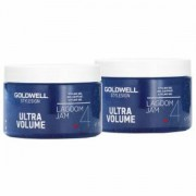 Goldwell StyleSign Ultra Volume Lagoom Jam Duo 2x150ml