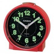 Ceas de birou Casio WAKEUP TIMER TQ-228-4DF