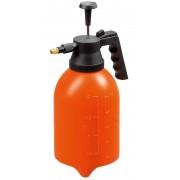 Pompa Stocker manuala cu presiune Econ (2 litri)