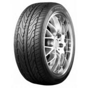 Pace Azura RFT ( 275/40 R20 106W XL runflat )