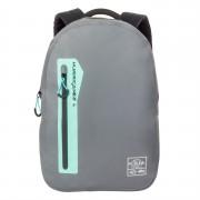Hot Tuna Hurricane Backpack Batoh 71516626 One Size