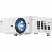 PX706HD, 1080p, 3000 ANSI, Short Throw