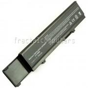Baterie Laptop Dell Vostro V3700 9 celule