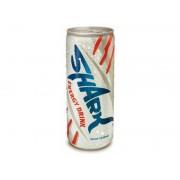 Shark Energy Drink, Can 0.25