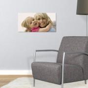 YourSurprise Foto op houten paneel - 60 x 30 cm