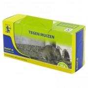Sorkil G muizenkorrels 25 gram in lokdoosje