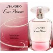 Shiseido Ever Bloom Eau De Parfum 30ml Spray