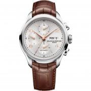 Reloj Baume & Mercier Clifton - 10129