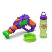 Gazillion Bubbles Bubble Blaster