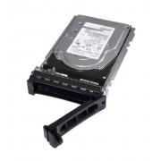 Dell Hard Disk Interno 1Tb 7.2k rpm Sata 6Gbps 512n 3,5''