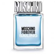 Perfume Forever Sailing Masculino Moschino EDT 30ml - Masculino
