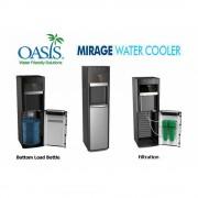 Oasis Mirage Waterkoeler