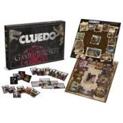 Cluedo édition spéciale Game of Thrones