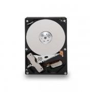 Toshiba Hårddisk Toshiba DT01ACA100 3.5'''' 1 TB Sata III 7200 rpm Buffer 32 mb