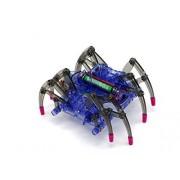 ELSKY Spider Robot Kit