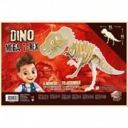 Dino T-Rex Gigant