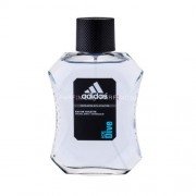 Adidas Ice Dive 100ml Eau de Toilette за Мъже