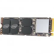 Intel SSDPEKNW512G8X1 unutarnji M.2 PCIe NVMe SSD 2280 512 GB 660P bulk M.2 NVMe PCIe 3.0 x4