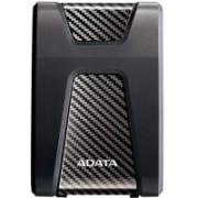 ADATA 1 TB External Hard Disk Drive(Black)