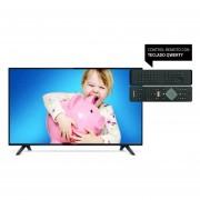 """SMART TV LED 32"""" HD PHILIPS"""